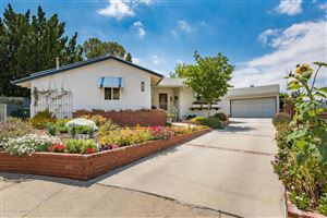 Featured picture for the property 818002391