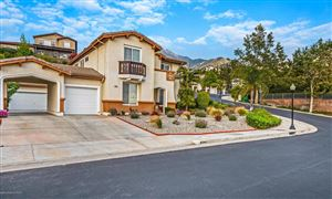 Featured picture for the property 818002392