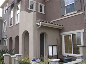Featured picture for the property SR18123392