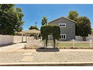 Featured picture for the property SR18143392