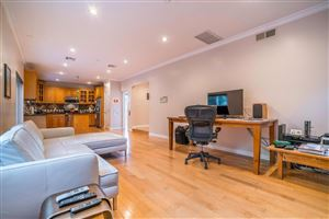 Tiny photo for 28331 FOOTHILL Drive, Agoura Hills, CA 91301 (MLS # 217010393)