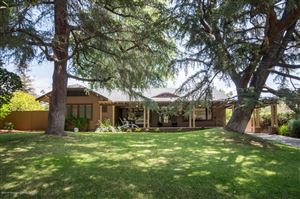Featured picture for the property 818002393