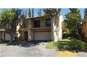 Featured picture for the property SR17233393
