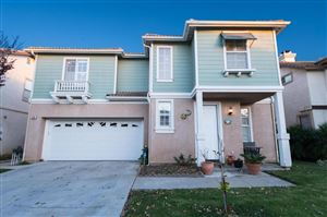 Photo of 838 NAVIGATOR Way, Oxnard, CA 93035 (MLS # 217014394)