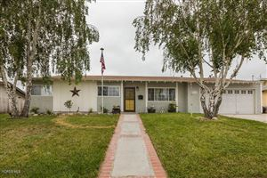 Featured picture for the property 218006394