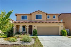 Photo of 13130 HUMMINGBIRD Lane, Sylmar, CA 91342 (MLS # 817000395)