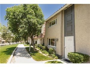 Featured picture for the property SR17166395
