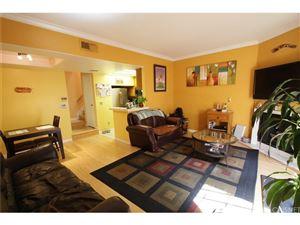 Photo of 11306 MOORPARK Street #7, Studio City, CA 91602 (MLS # SR17253395)