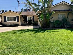 Featured picture for the property SR18089395