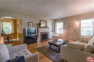 Featured picture for the property 17281396