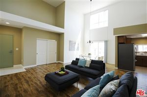 Featured picture for the property 17230398