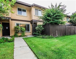 Featured picture for the property 318002398