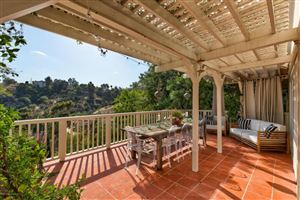 Featured picture for the property 818002398