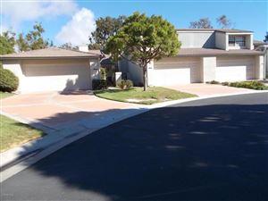 Photo of 634 BEACHPORT Drive, Port Hueneme, CA 93041 (MLS # 217013399)