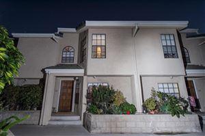 Photo of 9580 TELEGRAPH Road #42, Ventura, CA 93004 (MLS # 217014399)