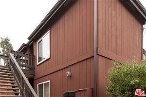 Photo of 4814 MAYTIME Lane, Culver City, CA 90230 (MLS # 17237400)