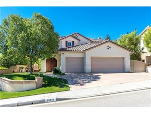 Featured picture for the property SR18229400