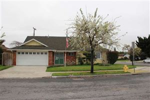 Featured picture for the property 217001401