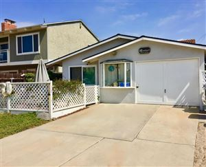 Photo of 916 OCEAN Drive, Oxnard, CA 93035 (MLS # 217014401)
