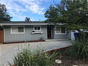 Featured picture for the property SR17118401
