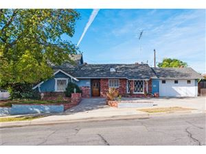 Featured picture for the property SR17275401