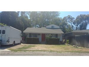 Featured picture for the property SR18227401