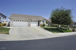 Featured picture for the property 218010402
