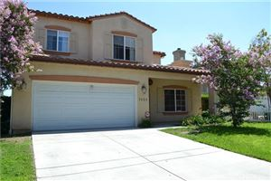 Featured picture for the property SR16722402