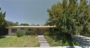 Featured picture for the property SR18015402