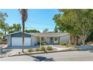 Featured picture for the property SR18229402