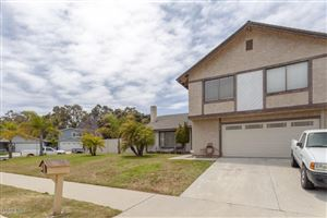 Featured picture for the property 218006403