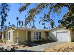 Featured picture for the property SR17236403