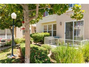 Featured picture for the property SR18144403
