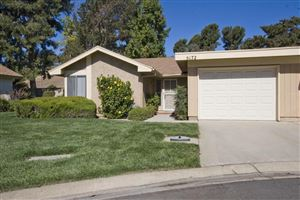 Photo of 5172 VILLAGE 5, Camarillo, CA 93012 (MLS # 217012404)