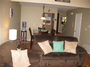 Featured picture for the property 217014405