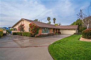 Featured picture for the property 218003405