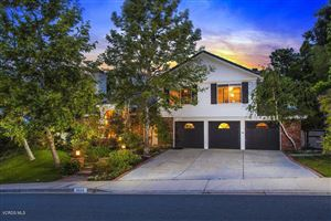Featured picture for the property 218006405