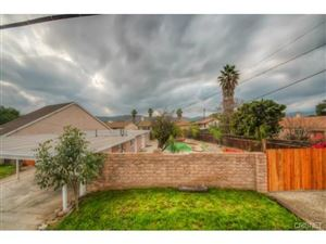 Featured picture for the property SR17013405
