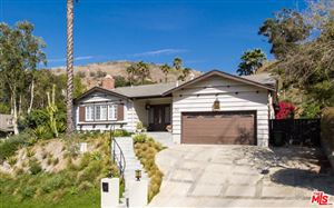 Featured picture for the property 18314406