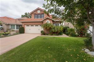 Featured picture for the property 218006406
