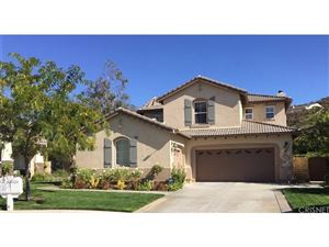 Featured picture for the property SR17167406