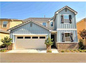 Featured picture for the property SR17240406