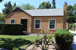 Featured picture for the property 817000407