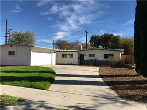 Photo of 38756 YUCCA TREE Street, Palmdale, CA 93551 (MLS # SR17262407)