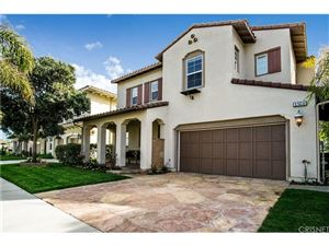 Photo of 1564 TWIN TIDES Place, Oxnard, CA 93035 (MLS # SR17263408)