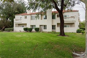 Photo of 3390 DARBY Street #448, Simi Valley, CA 93063 (MLS # 217011409)