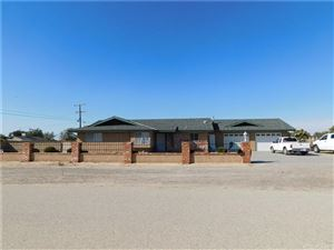 Featured picture for the property SR17220409
