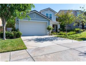 Featured picture for the property SR18168409