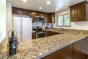 Photo of 221 OAKLEAF Drive #207, Thousand Oaks, CA 91360 (MLS # 217011410)