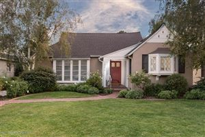 Featured picture for the property 817002410